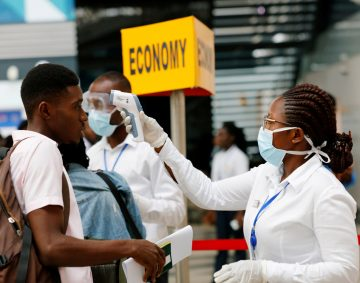 coronavirus-africa-risk-virus-covid19-who-lancet-study