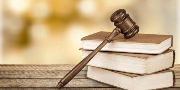 legal-advice-780x452